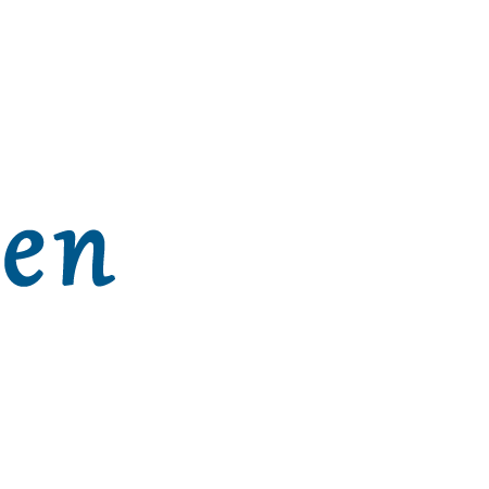 enCypher Technologies Pvt. Ltd.
